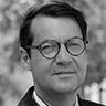 Bruno Colmant - Executive Board member, Degroof Bank