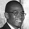 Prof. Dr. Ndiaye - Director of Qalinca Labs