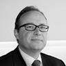 Denis Costermans - Partner at EY